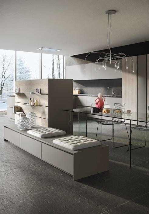 kitchengalleryphuket