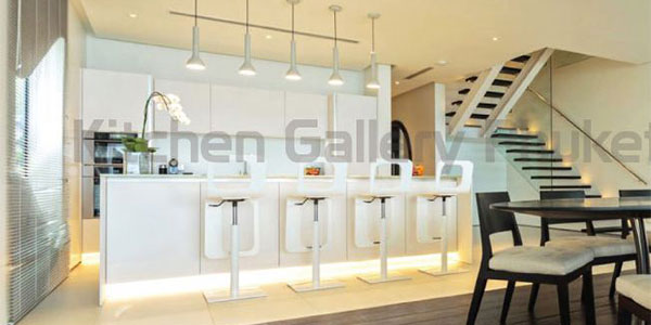 kitchengalleryphuket